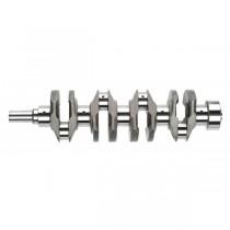 CosworthYB Narrow Crankshafts / 82.00mm