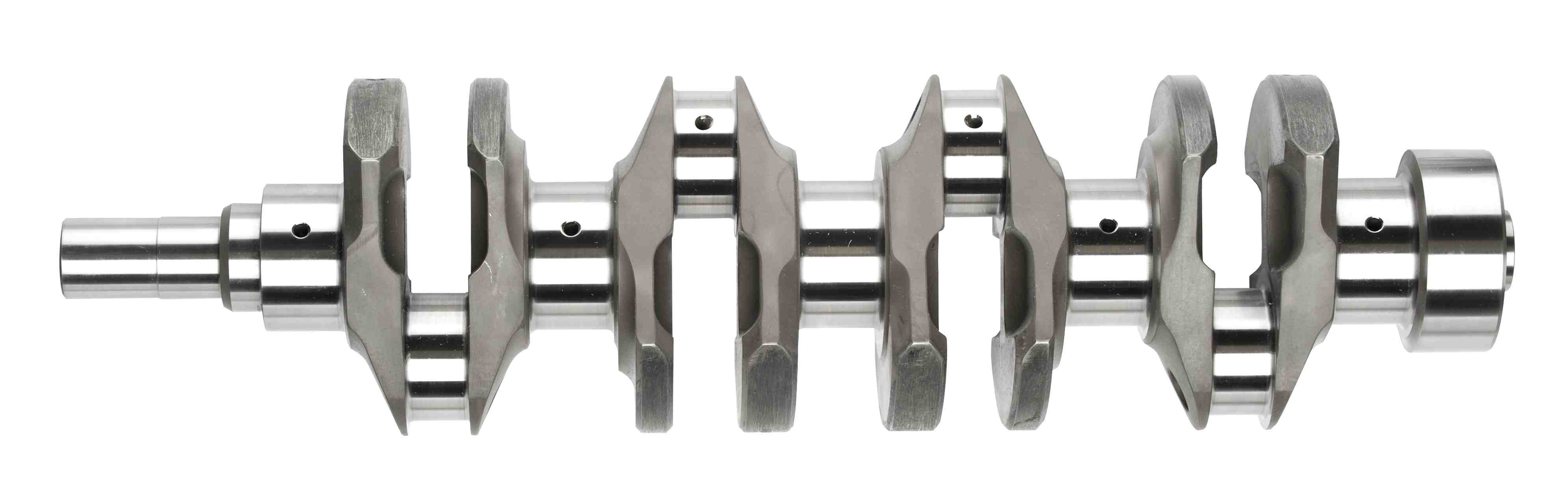 CosworthYB Narrow Crankshafts / 88.00mm