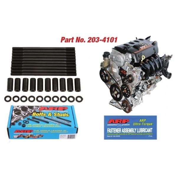 ARP 203-4101 Head Stud Kit