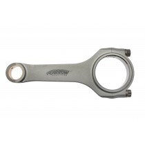 Ford EcoBoost 2.3L Connecting Rods