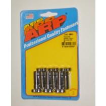 Chevy Internal Balance & Ford flexplate bolt kit