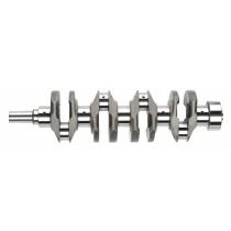 CosworthYB Narrow Crankshafts / 77.00mm