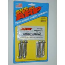 ARP 151-6005 Rod Bolt Kit