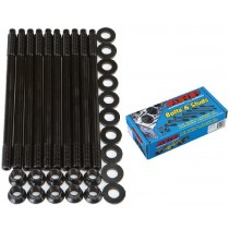 VW AUDI 2.7L bi-turbo V6 head stud kit